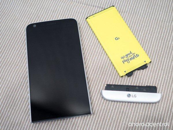 lg-g5-battery-6 (Copy)