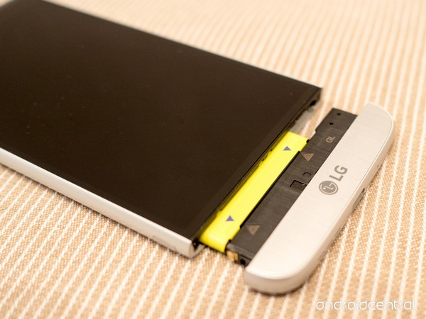 lg-g5-battery (Copy)