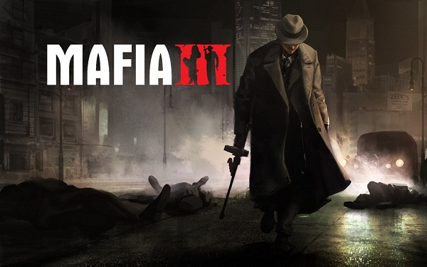 mafia-3-video-game