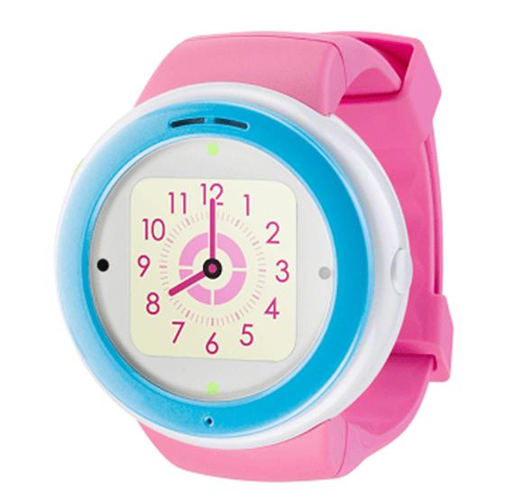 mamorino-Watch-kids-smartwatch_1-w600