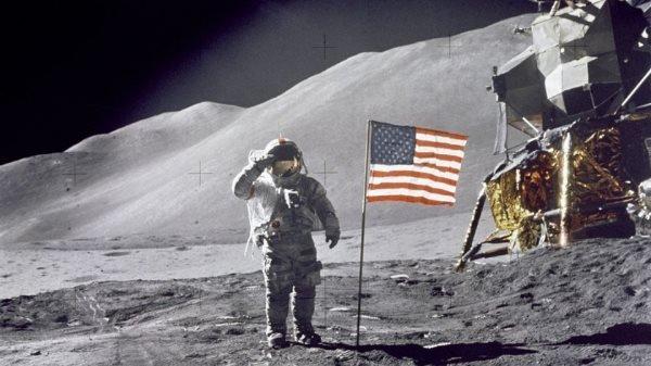 moon-landing-840x472
