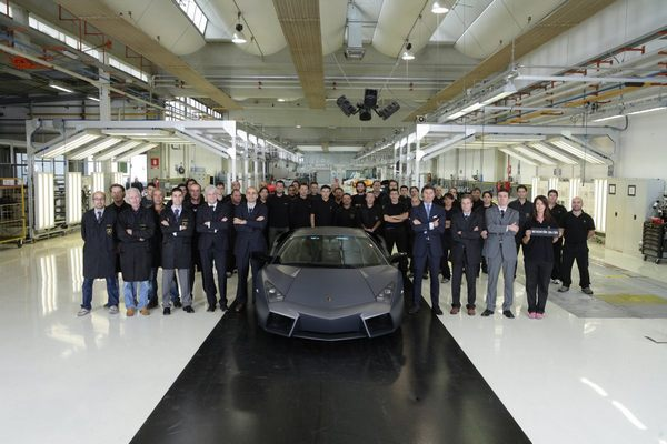 now-financially-stable-lamborghini-is-free-to-unleash-its-mad-yet-supercool-supercar-genius-upon-the-automotive-world