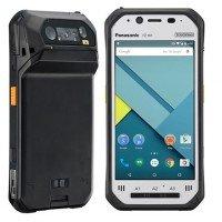 panasonic toughpad phone 200x200 پاناسونیک از نخستین لپ تاپ چند منظوره مقاوم دنیا پرده برداشت