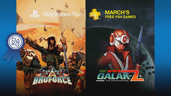 playstation-plus-free-ps4-march-2016-broforce-galak-z