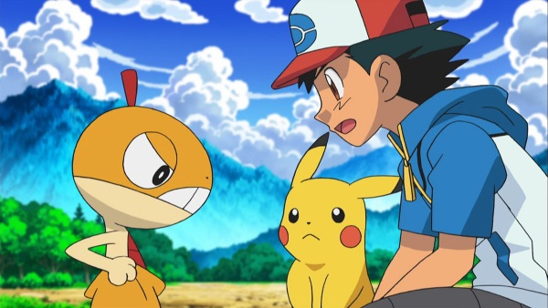 pokemon-black-and-white-anime-screenshot_1280.0