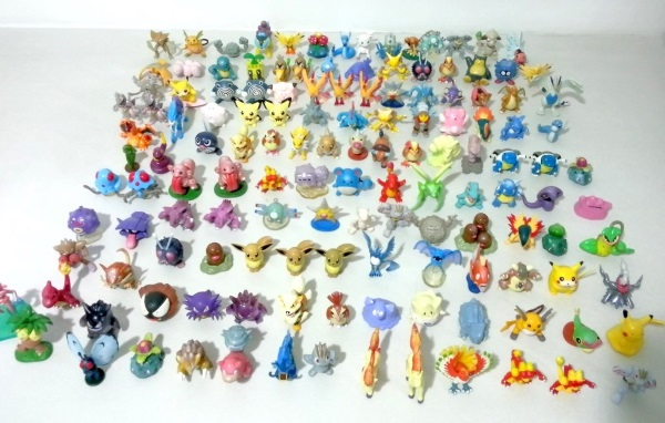 pokemon_figures_for_sale_us_sg_my_mx_uk__28feb14__by_pkmnuosnim-d78ffdt