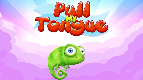 pull-my-tongue-mobile-game