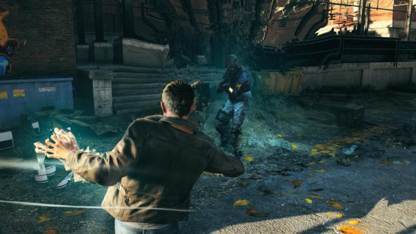 quantum_break_gamescom_2015_screen_5-600x338