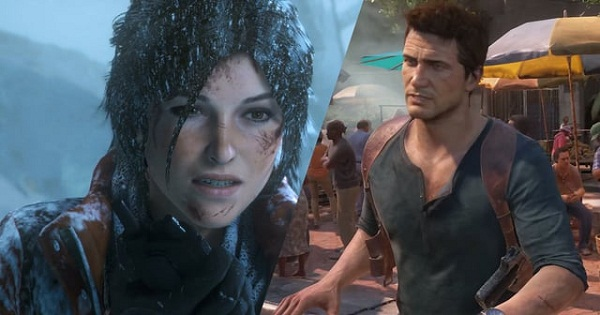 rise-of-the-tomb-raider-uncharted-4