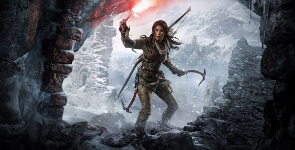 rise-of-the-tomb-raider1