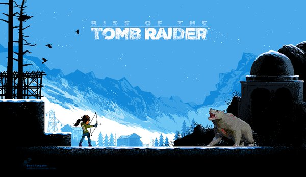rise-of-tomb-raider