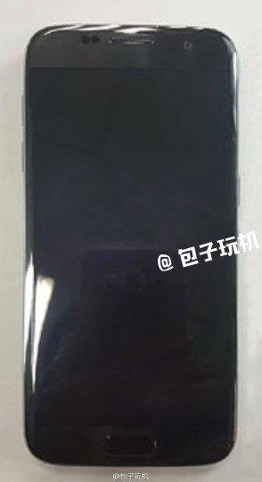 s7-edge-black-2-294x540