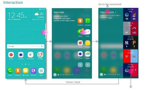 s7-edge-display-overlays