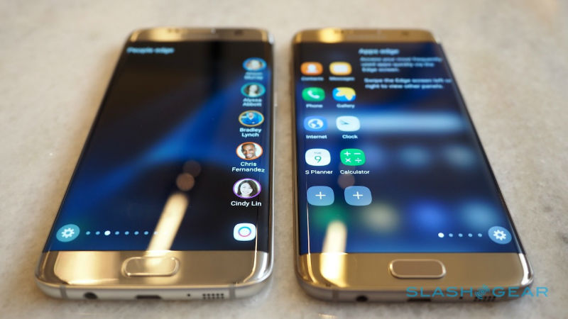 samsung-galaxy-s7-s7edge-sg-32-1280x720-w800-h600