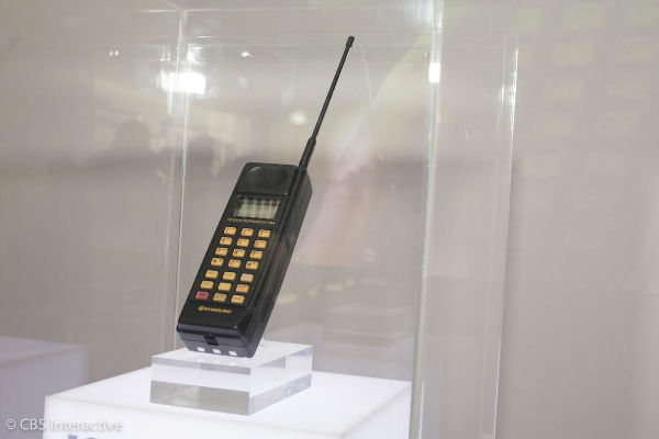samsung-historical-devices-at-mwc2016-12-w600
