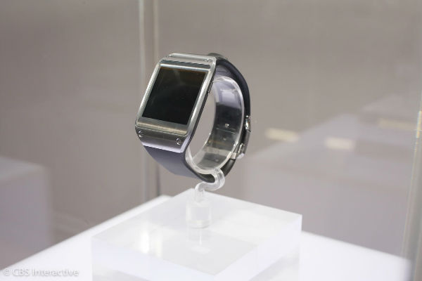 samsung-historical-devices-at-mwc2016-23-w600