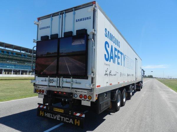 samsung-safety-truck-1-1