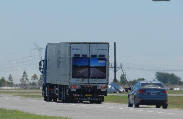 samsung-safety-truck-2-1