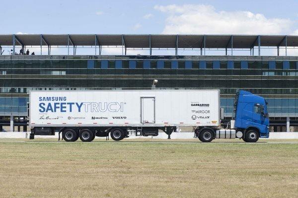 samsung-safety-truck-3-1