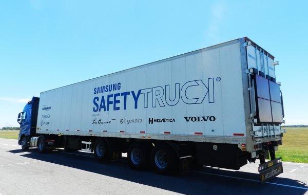 samsung-safety-truck-4-1