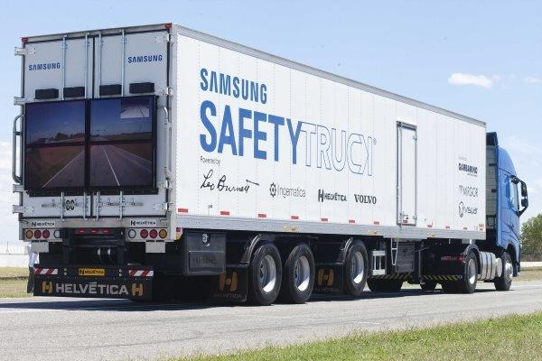 samsung-safety-truck-5-1