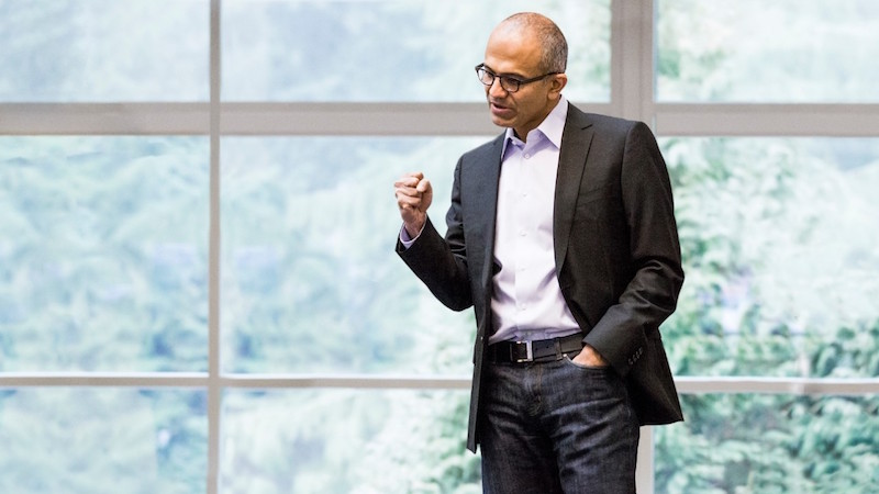 satya_nadella_(fist_pump)_full