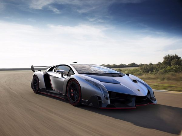so-whats-next-for-lamborghini-in-addition-to-building-bonkers-supercars-and-special-edition-models-such-as-the-veneno-and-