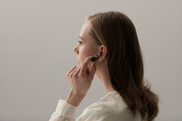 sony-xperia-ear-press-image-w600