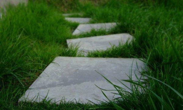stepping-stones-e1431523530643