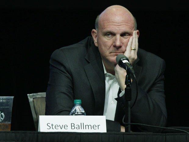steve-ballmer_0