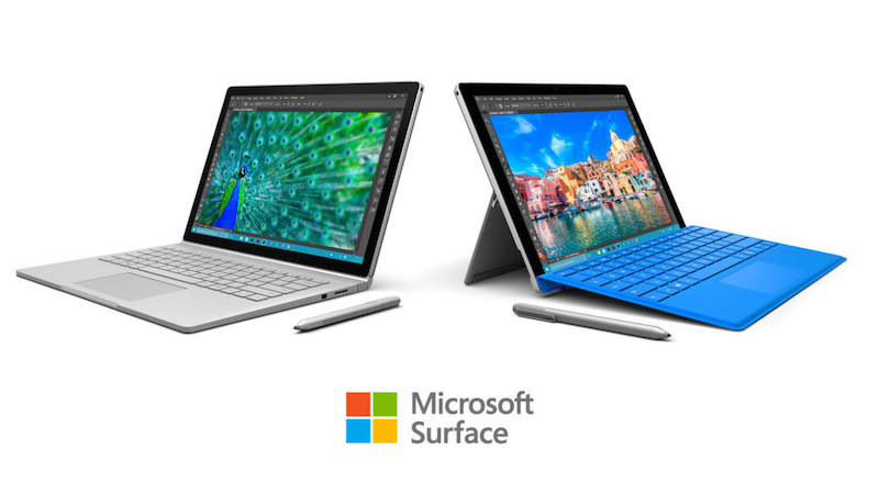 surface-book-surface-pro-4-w-logo--1280_full