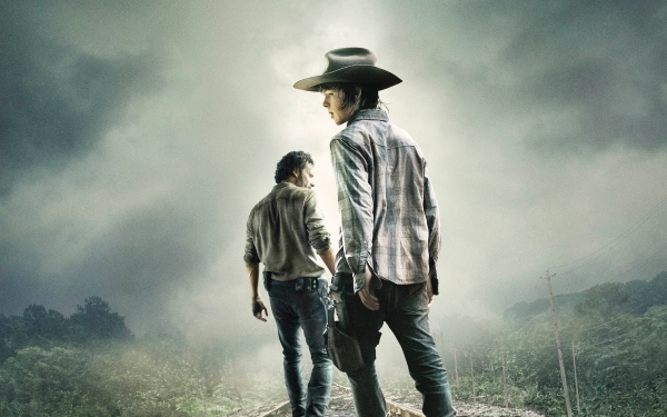 the_walking_dead_2014-wide