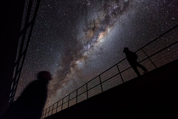 there-are-more-microbes-in-the-human-body--a-number-estimated-to-be-in-the-trillions--than-there-are-stars-in-the-milky-way