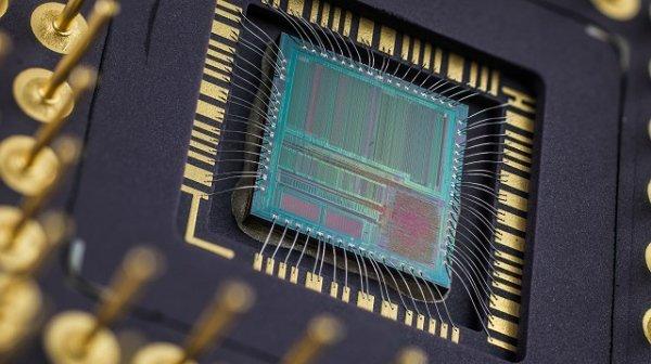 transistors-w600