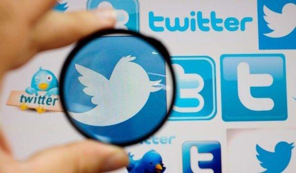 توییتر تاکنون ۱۲۵۰۰۰ حساب کاربری را برای مقابله با داعش مسدود کرده است