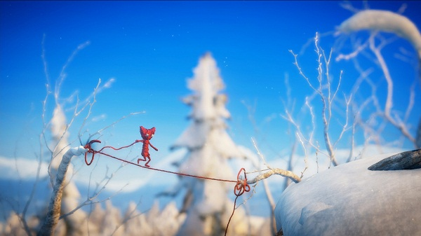 unravel-3-noscale