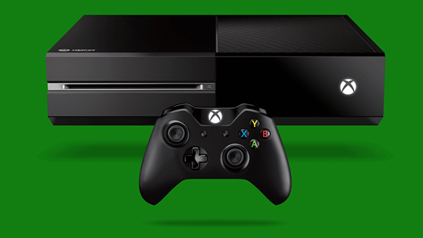 xbox_one_green_hrimage