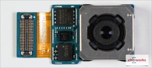 07-Samsung-Galaxy-S7-Teardown-Camera-Module (1)