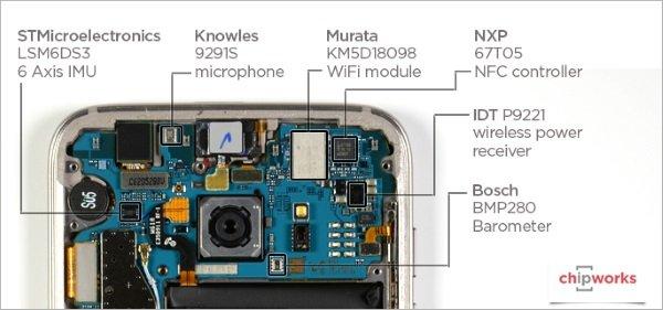 17-Samsung-Galaxy-S7-Teardown-Sensor-Design-Wins-v2 (1)