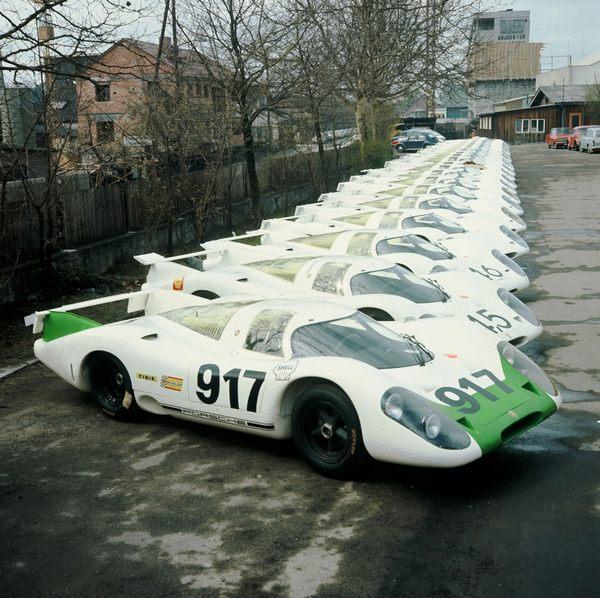 1969-porsche-917-at-zuffenhausen