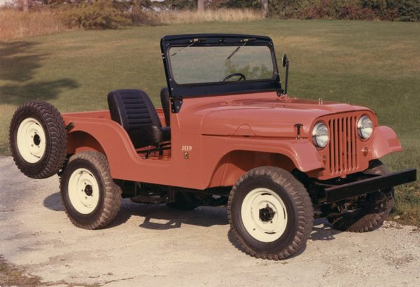 -1970-when-the-american-motors-corporation-bought-the-jeep-n