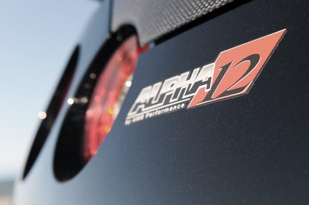 2012-alpha-12-gt-r-ams-performance-20