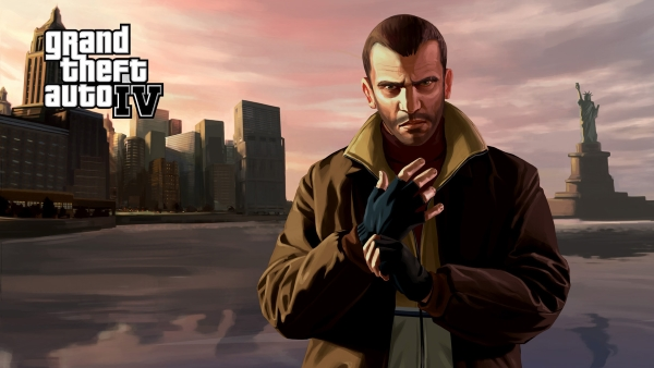 2013-Grand-Theft-Auto-4-Wallpaper