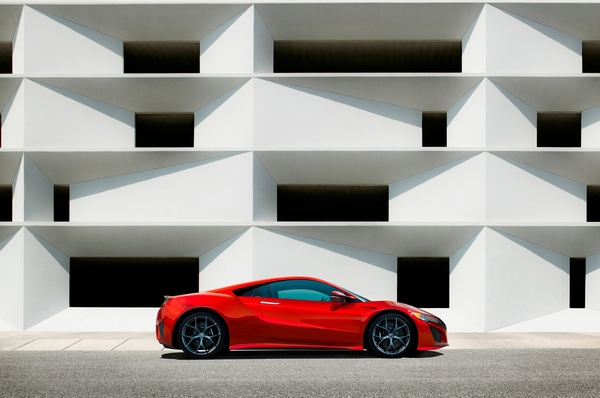 2017-Acura-NSX-side-profile1