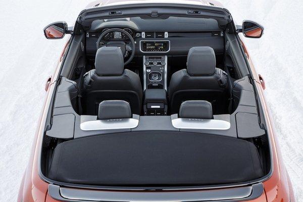 2017-Land-Rover-Range-Rover-Evoque-Convertible-interior-seats-view