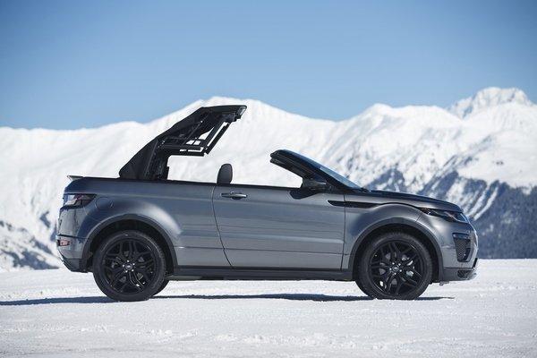 2017-Land-Rover-Range-Rover-Evoque-Convertible-side-06
