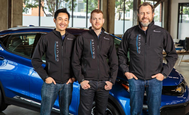 3057763-inline-i-1-general-motors-acquires-self-driving-tech-startup-cruise-for-over