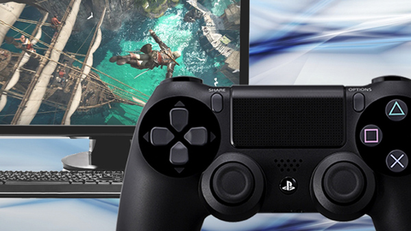 486687-how-to-use-a-ps4-dualshock-4-controller-on-a-pc