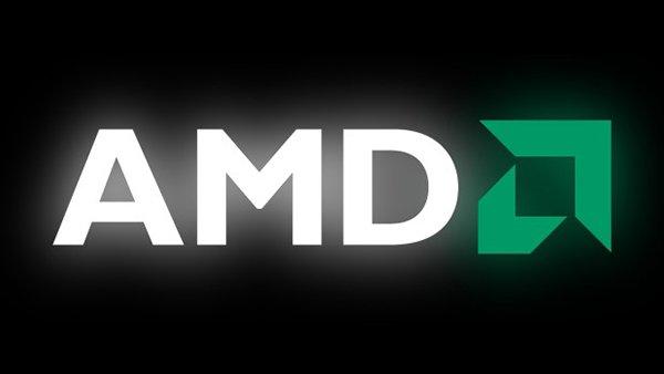 AMD-620x349