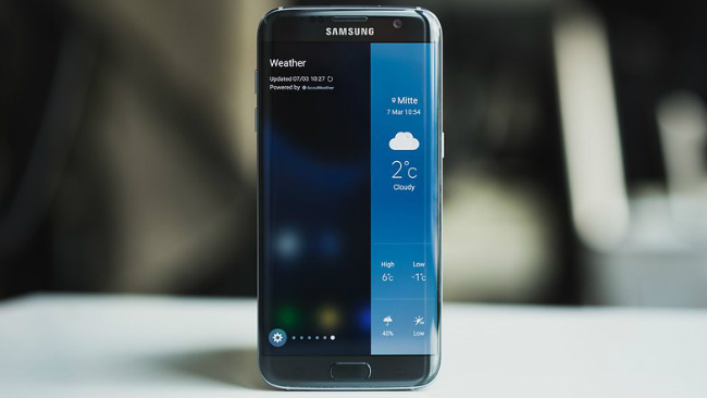 AndroidPIT-Samsung-galaxy-s7-edge-13-w782-w650